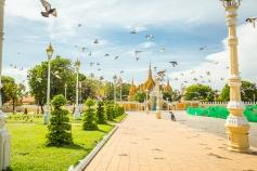 Thailand, Cambodia, Vietnam Adventure__Ryan Bolton-3K5A7838
