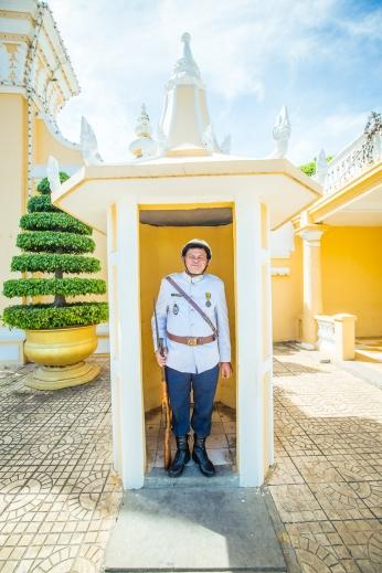 Thailand, Cambodia, Vietnam Adventure__Ryan Bolton-3K5A7853