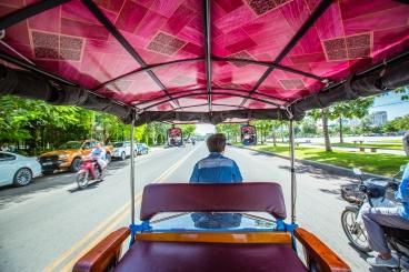 Thailand, Cambodia, Vietnam Adventure__Ryan Bolton-3K5A7861