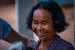 Thailand, Cambodia, Vietnam Adventure__Ryan Bolton-3K5A7905