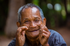 Thailand, Cambodia, Vietnam Adventure__Ryan Bolton-3K5A7928