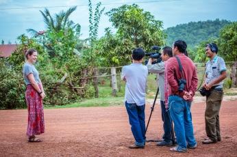 Thailand, Cambodia, Vietnam Adventure__Ryan Bolton-3K5A7948