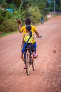 Thailand, Cambodia, Vietnam Adventure__Ryan Bolton-3K5A7954