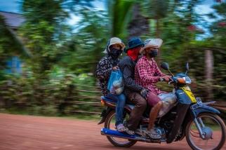 Thailand, Cambodia, Vietnam Adventure__Ryan Bolton-3K5A7967