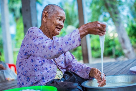 Thailand, Cambodia, Vietnam Adventure__Ryan Bolton-3K5A7999