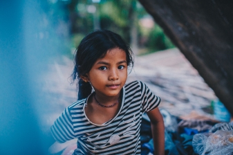 Thailand, Cambodia, Vietnam Adventure__Ryan Bolton-3K5A8015