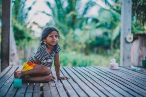 Thailand, Cambodia, Vietnam Adventure__Ryan Bolton-3K5A8024