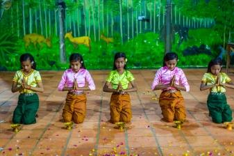 Thailand, Cambodia, Vietnam Adventure__Ryan Bolton-3K5A8120