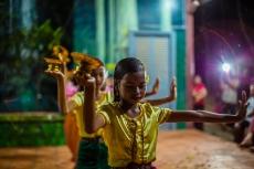 Thailand, Cambodia, Vietnam Adventure__Ryan Bolton-3K5A8123