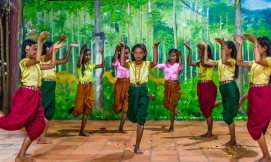 Thailand, Cambodia, Vietnam Adventure__Ryan Bolton-3K5A8132