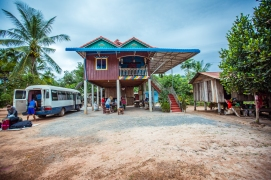 Thailand, Cambodia, Vietnam Adventure__Ryan Bolton-3K5A8157