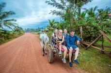 Thailand, Cambodia, Vietnam Adventure__Ryan Bolton-3K5A8160