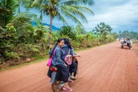 Thailand, Cambodia, Vietnam Adventure__Ryan Bolton-3K5A8181