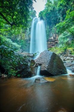 Thailand, Cambodia, Vietnam Adventure__Ryan Bolton-3K5A8206