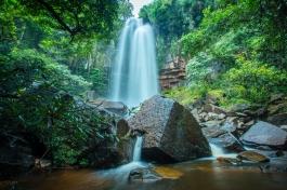 Thailand, Cambodia, Vietnam Adventure__Ryan Bolton-3K5A8207