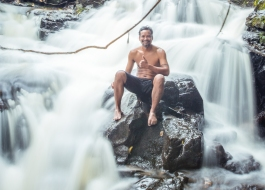 Thailand, Cambodia, Vietnam Adventure__Ryan Bolton-3K5A8230