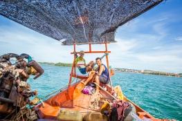 Thailand, Cambodia, Vietnam Adventure__Ryan Bolton-3K5A8254