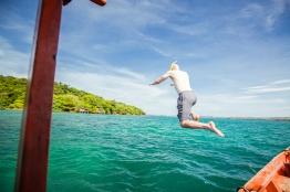 Thailand, Cambodia, Vietnam Adventure__Ryan Bolton-3K5A8296