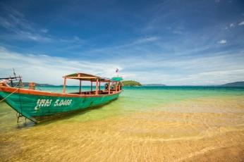 Thailand, Cambodia, Vietnam Adventure__Ryan Bolton-3K5A8327