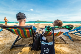 Thailand, Cambodia, Vietnam Adventure__Ryan Bolton-3K5A8338