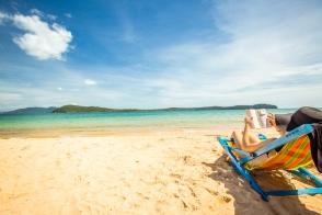 Thailand, Cambodia, Vietnam Adventure__Ryan Bolton-3K5A8380