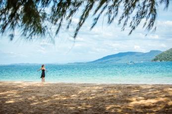 Thailand, Cambodia, Vietnam Adventure__Ryan Bolton-3K5A8420