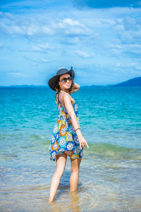 Thailand, Cambodia, Vietnam Adventure__Ryan Bolton-3K5A8429
