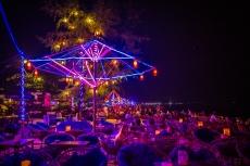 Thailand, Cambodia, Vietnam Adventure__Ryan Bolton-3K5A8455