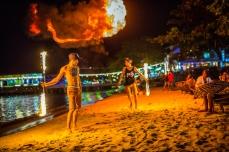 Thailand, Cambodia, Vietnam Adventure__Ryan Bolton-3K5A8511