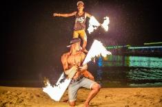 Thailand, Cambodia, Vietnam Adventure__Ryan Bolton-3K5A8535
