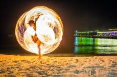 Thailand, Cambodia, Vietnam Adventure__Ryan Bolton-3K5A8563