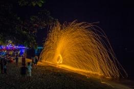 Thailand, Cambodia, Vietnam Adventure__Ryan Bolton-3K5A8578