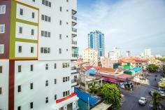 Thailand, Cambodia, Vietnam Adventure__Ryan Bolton-3K5A8589