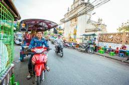 Thailand, Cambodia, Vietnam Adventure__Ryan Bolton-3K5A8621