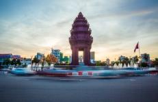 Thailand, Cambodia, Vietnam Adventure__Ryan Bolton-3K5A8665