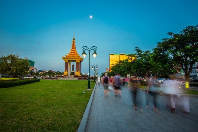 Thailand, Cambodia, Vietnam Adventure__Ryan Bolton-3K5A8668