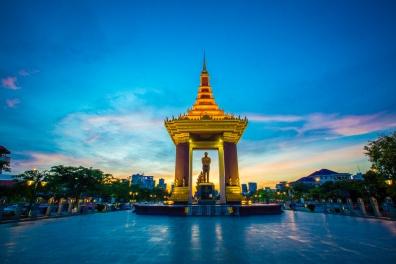 Thailand, Cambodia, Vietnam Adventure__Ryan Bolton-3K5A8685