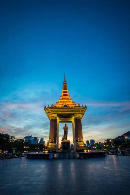 Thailand, Cambodia, Vietnam Adventure__Ryan Bolton-3K5A8690