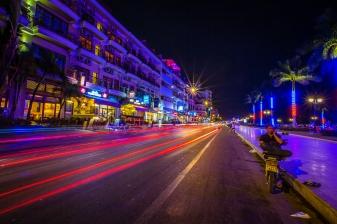 Thailand, Cambodia, Vietnam Adventure__Ryan Bolton-3K5A8716