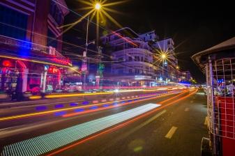 Thailand, Cambodia, Vietnam Adventure__Ryan Bolton-3K5A8724