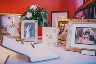 Wes + Lisa Wedding at Gladstone Hotel__Ryan Bolton-3K5A1309