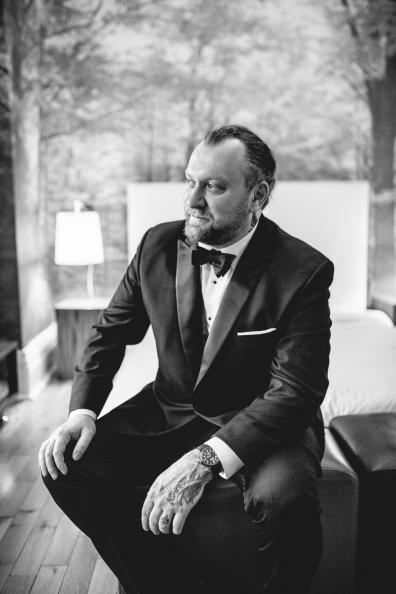 Wes + Lisa Wedding at Gladstone Hotel__Ryan Bolton-3K5A1371