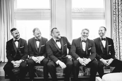 Wes + Lisa Wedding at Gladstone Hotel__Ryan Bolton-3K5A1401