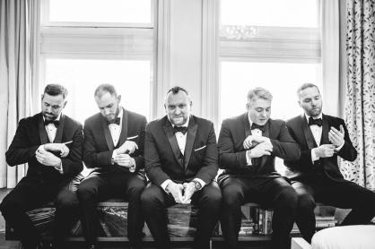 Wes + Lisa Wedding at Gladstone Hotel__Ryan Bolton-3K5A1407
