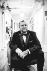 Wes + Lisa Wedding at Gladstone Hotel__Ryan Bolton-3K5A1418