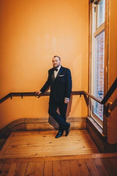 Wes + Lisa Wedding at Gladstone Hotel__Ryan Bolton-3K5A1430