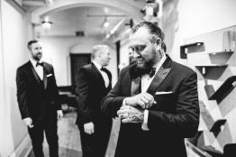 Wes + Lisa Wedding at Gladstone Hotel__Ryan Bolton-3K5A1454