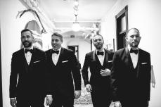 Wes + Lisa Wedding at Gladstone Hotel__Ryan Bolton-3K5A1464