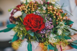 Wes + Lisa Wedding at Gladstone Hotel__Ryan Bolton-3K5A1491