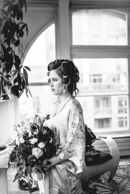 Wes + Lisa Wedding at Gladstone Hotel__Ryan Bolton-3K5A1494